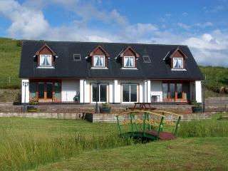 IN726 - Spean Bridge vacation rentals