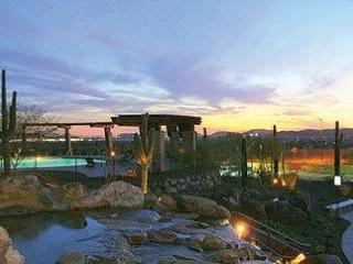 Fireside at Norterra - great north Phoenix location & amenities - Central Arizona vacation rentals