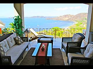 Villa Brooks - Guanacaste vacation rentals