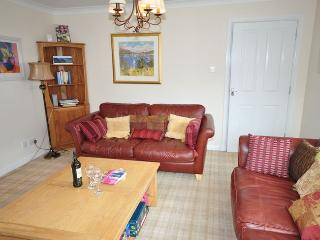 IN738 - Aviemore and the Cairngorms vacation rentals