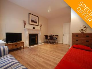 Fairfield Apartments - 1BR - Croydon - 15min to Victoria (1) - London vacation rentals