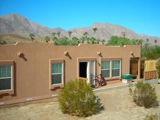 Borrego Desert Home, Majestic Views: Paradise - Borrego Springs vacation rentals