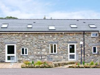 TEGID COTTAGE, en-suite, pet friendly, mountain views, near Bala Ref 20309 - Gwynedd- Snowdonia vacation rentals