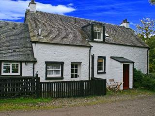 ST51M - Loch Lomond and The Trossachs National Park vacation rentals