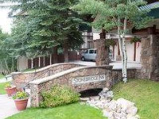 Stonebridge Inn Hotel-Heart of Snowmass-Slopeside - Snowmass vacation rentals