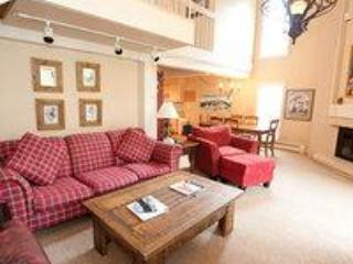 Interlude Ski-In/Ski-Out Condo - Snowmass vacation rentals