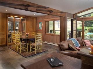 Shadowbrook 3 Bedroom Ski-In/Ski-Out Condo - Snowmass vacation rentals