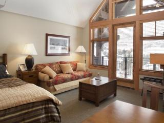 3 Bedroom Ideal ski-in/ski-out in Snowmass - Snowmass vacation rentals