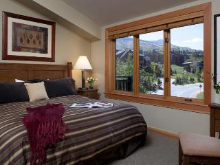 Luxury 1 Bedroom Condo in Snowmass - Snowmass vacation rentals
