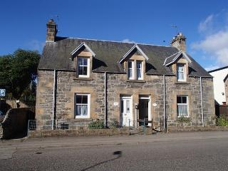 CARIC - Kingussie vacation rentals