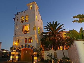 Ablitt House - Santa Barbara vacation rentals