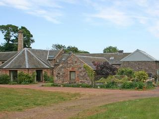 SHERG - North Berwick vacation rentals