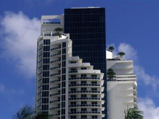 Summer special Rate- Trump 5 STAR PRIVATE SUITE!! - Miami Beach vacation rentals