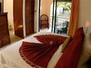 Playa del Carmen Hotel Room at the BRIC Hotel - King Room or 2 Individual - Playa del Carmen vacation rentals