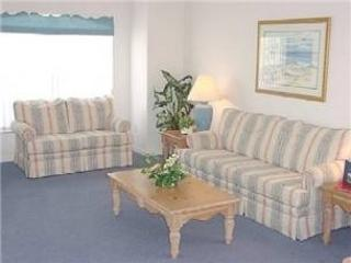 IR3P7832MOL 3 BR Holiday Pool Home Close to Disney - Disney vacation rentals