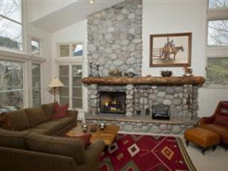 Meadows N1 - Vail vacation rentals