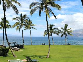 KIHEI SURFSIDE, #211* - Kihei vacation rentals