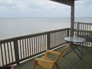 2 Bedroom Condo On The Chesapeake Bay - Virginia Beach vacation rentals