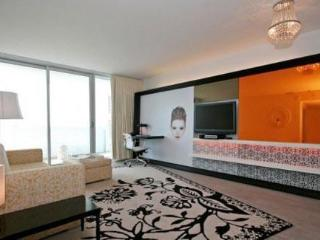 $249 ONLY !!!!! 2BR Waterview Mondrian South Beach Million Dollar! - Miami Beach vacation rentals