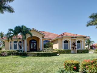 GOLDENROD - Marco Island vacation rentals