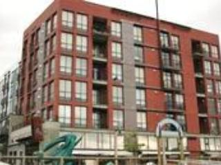 Waterfront Studio Apartment in Victoria, BC Canada - Victoria vacation rentals