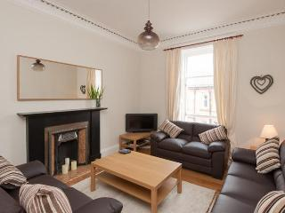 Ardmillan Apartment 4 Bed - Edinburgh vacation rentals