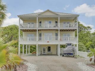 5 Palms - Saint George Island vacation rentals