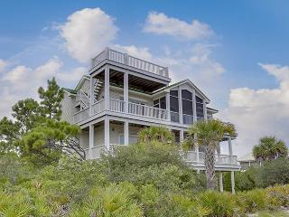 Infinity - Saint George Island vacation rentals