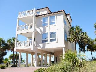 My Three Suns - Saint George Island vacation rentals