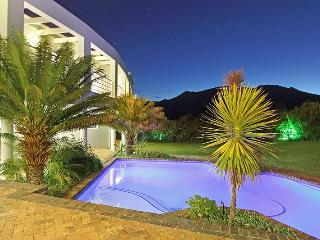 Groot Constantia Villa - Cape Town vacation rentals