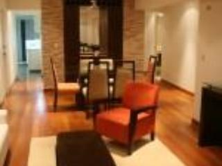Luxury Ocean View, Condo, walk to LARCOMAR, - Image 1 - Miraflores - rentals