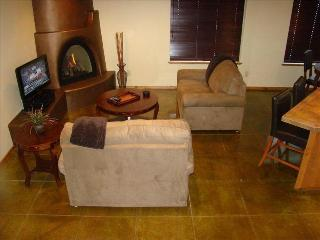 Southgate 2   ***MONTH OF OCTOBER 10% OFF**** - Moab vacation rentals
