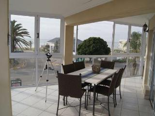 1 Neptune Terrace - Jeffreys Bay vacation rentals