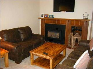 Spacious Floor Plan - Fantastic Year-Round Retreat (1317) - Southwest Colorado vacation rentals