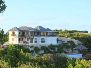Perfect Sunshine - Antigua and Barbuda vacation rentals