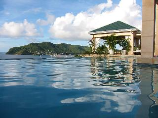 Amitabah - Saint Vincent and the Grenadines vacation rentals