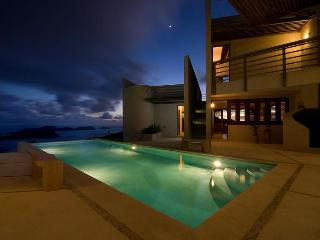 Mangwana Villa - Saint Vincent and the Grenadines vacation rentals
