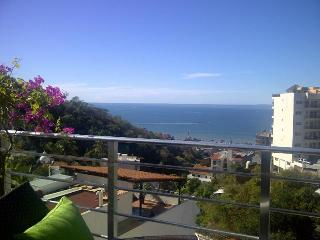 Beautiful 2 bedroom/2bath Condo w/Spectacular View - Puerto Vallarta vacation rentals