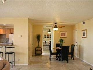 RENTED FOR NOV-JUNE ...NEXT AVAIL IS NOV 2015 - Fort Lauderdale vacation rentals