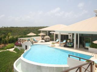 Seabird Villa at Rendezvous Bay, Anguilla - Ocean View, Walk To Beach, Pool - Rendezvous Bay vacation rentals