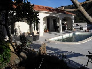 Private Pool Villas Beach & Pool Natural 3 MN - Corsica vacation rentals