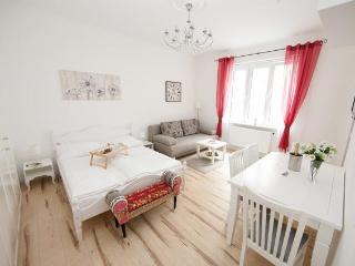 Traditional Apartments Vienna TAV - City - Vienna vacation rentals
