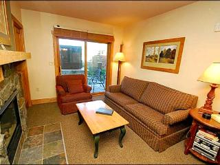 Views of Slopes - Walk to Restaurants and Shopping (7046) - Keystone vacation rentals