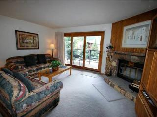 Ski Area Views - Spacious Layout (7057) - Keystone vacation rentals
