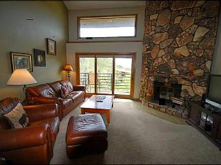 Enjoy Modern Mountain Living - Great Amenities for a Family Reunion or Group (7060) - Keystone vacation rentals