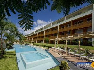 La Joya LJH312 - Nayarit vacation rentals