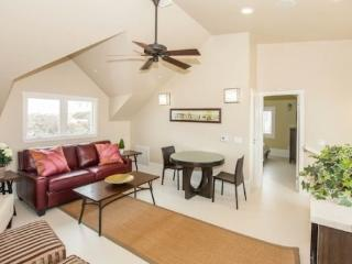 731 Kennebeck - Mission Beach Upper Level 3BR Home - San Diego vacation rentals