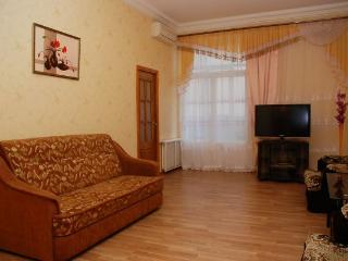 Home - Kiev vacation rentals