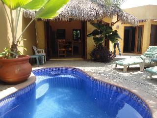 Casa Bella - San Pancho vacation rentals