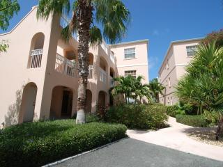 Affordable Luxury in the Heart of Grace Bay! - Providenciales vacation rentals
